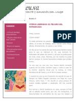 Casa de Luna - Boletin 6 - Uteros liberados.pdf
