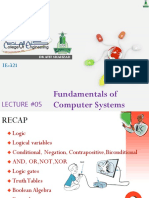 Lecture05_IE321_DrAtifShahzad.pdf