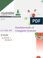 Lecture07_IE321_DrAtifShahzad.pdf