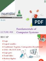 Lecture08_IE321_DrAtifShahzad.pdf