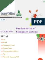 Lecture09_IE321_DrAtifShahzad.pdf