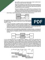 7.1 Arquitectura Harvard.pdf