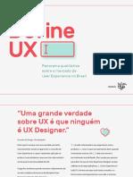 Report-DefineUX-UserExperience.pdf
