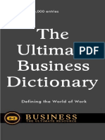 The_Ultimate_Business_Dictionary.pdf