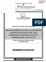 Directiva_Transferencia_008-2018.pdf