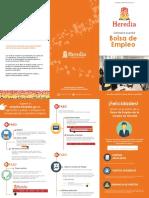 guia_para_aplicantes.pdf