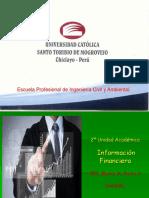 DCF.-USAT.-Esc Prof.-Ing Civil y Am.-Direc Com y Fin.-2°UA.-2018-I