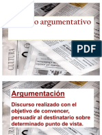 79347680-TEXTO-ARGUMENTATIVO.pdf