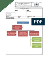 Elementos Conceptuales y Preparacion de La Evaluación
