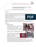 Proctor standard.pdf