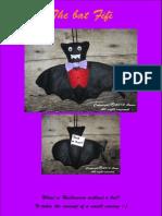 The bat Fifì