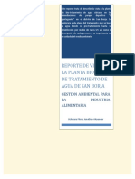 217632659-Reporte-de-Visita-a-La-Planta-Biofisica-de-Tratamiento-de-Agua-de-San-Borja.doc