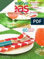Creative Ideas - June 2007.pdf