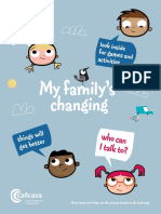 My family's changing.pdf