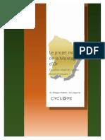 Rapport Cyclope Guyane