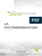fiches-Phytoremediation.pdf