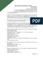526d69b3-63f6-4__Ejercicios_Aspersión07062018