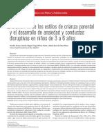 Revista crianza parental.pdf