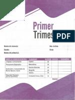 5° EXAMEN EDIT MATEO QUINTO PRIMER TRIMESTRE221018.pdf