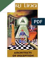 Los arquitectos del engaño.pdf