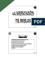 Clasifacion de suelos.docx