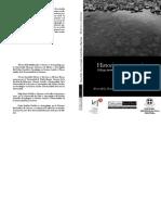 Libro-Historias-y-memorias.pdf