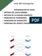 2. PROBLEMA DEL TRANSPORTE (1).pptx