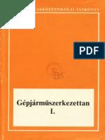 10 - Gjszerk1