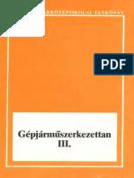 12 - Gjszerk3