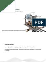 corporate_presentation.pdf