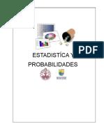 EstadisticayProbabilidad