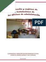 Informe de gestion Ambiental.docx