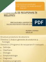 mieloptia.pptx