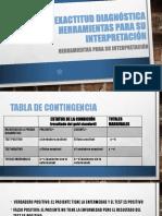 4. sensibilidad y especificidad.pptx