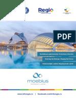 Catalog Moebius