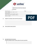 DESCRIPCION REVISADA.docx