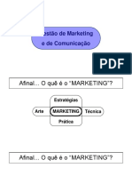 Aula - Marketing - Odontologia privada.pdf