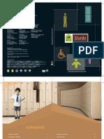 GreenlamSturdo Brochure