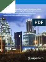 11-8231-WP-Safety Analysis Environment-FINAL.pdf
