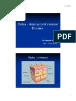 2013-Neurofiziologia durerii.pdf