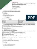 examen_MF.pdf