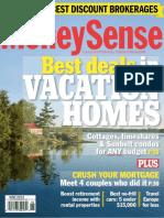 MoneySense 2013-06.pdf