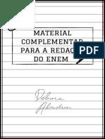Material - Débora Aladim.pdf