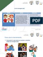 Presentación Taller_Padres y Madres (1)