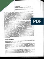 Intuiciones Morales Discrepantes.pdf