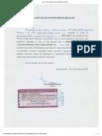 Decl Funcion Regular Sr Augustinopolis (1)