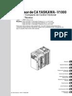 TOSPC71060622.pdf
