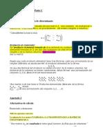 Resolucion actividad 4C-con correcciones