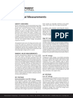Electrical-Measurements.pdf
