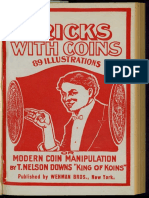 trickswithcoins.pdf